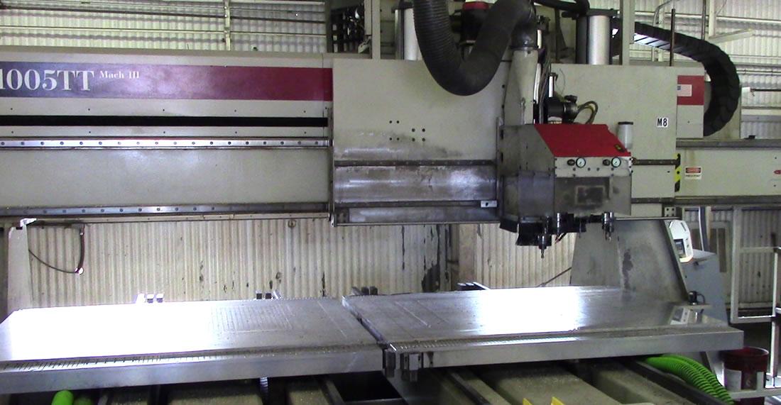 komo-panel-milling