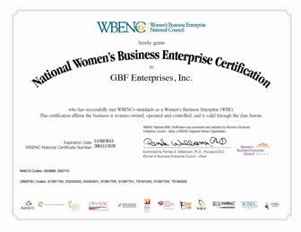 nwbec-certificate