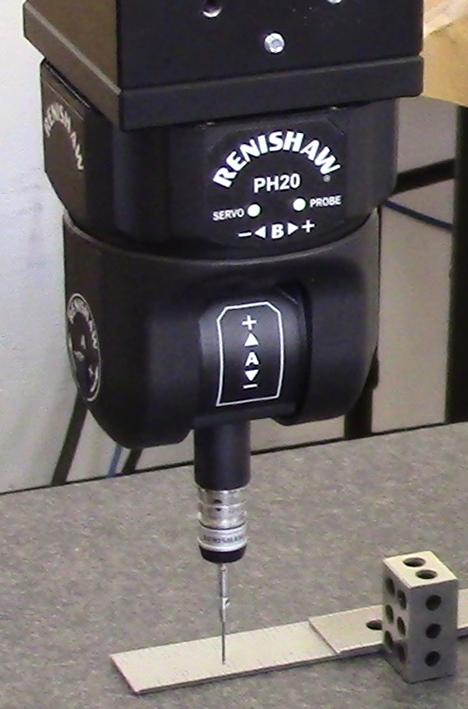 renishaw-cmm-head