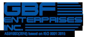GBF Enterprises