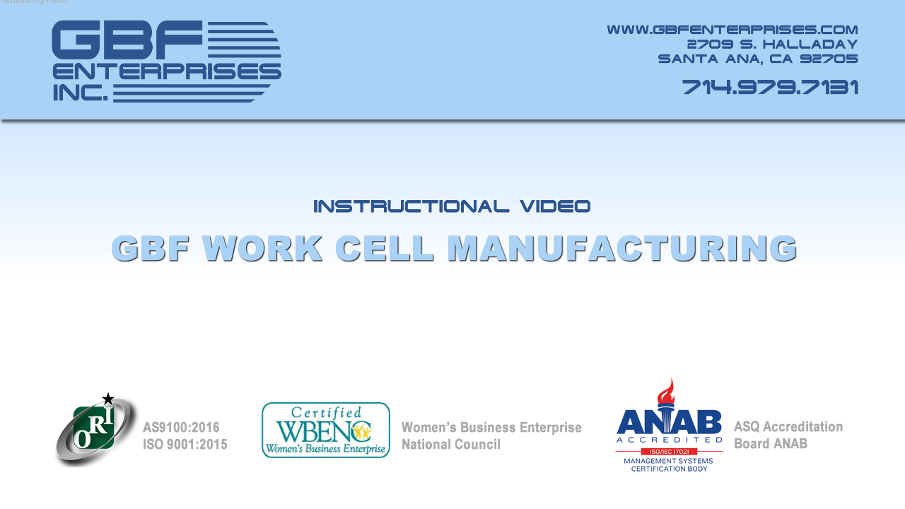 gbf-work-cell-manuf
