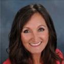 Lisa Garrison sales manager